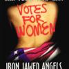 Free HBO Suffragette Film Screens