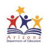 Illegal Minors Send Arizona Schools Into Fiscal Crisis
