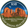 Sedona Dark Sky Designation Deserved