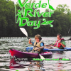 26th Annual Verde River Day