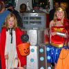 Annual City of Sedona Halloween Trick or Treat