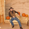 Sedona Museum Haunted History
