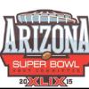 100 Days to Super Bowl XLIX