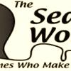 The Sedona Women Art Fair