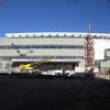 Denver VA Center Project to be Investigated