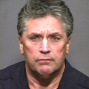 Mesa Transient Arrested for Flagstaff Burglaries