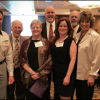 BBB Announces 2015 Yavapai Advisory Council