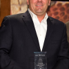 Sedona Hotelier Awarded Top Honor