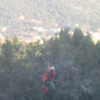 Sedona Hiker Airlifted Off Mountain
