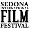 2015 Sedona International Film Festival News