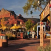 City of Sedona Seeks City Planner