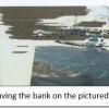 Sedona Robbery Nets Thief ATM Cash