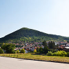 Discovery of New Prehistoric Underground Tunnels in Bosnia