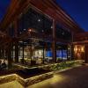 New Sedona Restaurant Opens