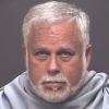 AZ Ponzi Scheme Con Artist Sentenced