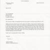 AZ Governor Congratulates Anti Litter Movement