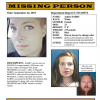 Missing Couple Found Deceased