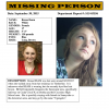 Help Find Missing Flagstaff Teen