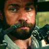 Andy Caldwell on 13 Hours Movie