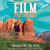 2016 Sedona Film Festival Winners Announced