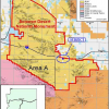 Sonoran Desert National Monument Management Plan