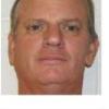 Level Two Pedophile Registers Cottonwood Address