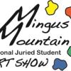 Mingus Mountain Regional Juried Student Art Show