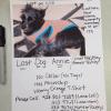 Help Find Lost Dog Annie Asks Harley McGuire