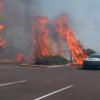 Local Fire Agencies Prepare for Fire Season