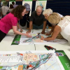 Hundreds Provide Input on Nogales to Wickenburg I-11 Corridor