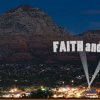 Sedona Faith and Family Film Festival Sunday