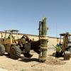 ADOT Replants Saguaros Older than the State