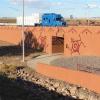 ADOT Completes Navajo Nation US 89 Improvements