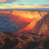 A Confluence of Color at Sedona Arts Center