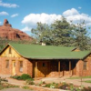 Sedona Museum Autumn Arts and Crafts Sale