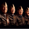 WWII Doolittle Raiders: They Went Anyway