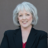 Sedona Welcomes New Communications and Public Relations Manager
