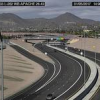 ADOT Phoenix Area 2017 Freeway Projects