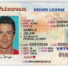 Arizona Driver Licenses Valid for Air Travel Until 2020