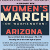 Sedona Coalition Organizes Unity March