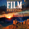 Sedona Film Fest Audience Awards Good Fortune