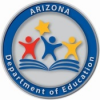More Money for Arizona Teachers and School Facilities