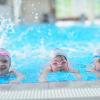 Sedona Community Pool Schedules Opening