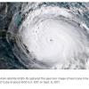 Eddie Maddock: The Eye of the Hurricane