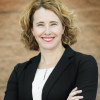 Sedona's Wesselhoff appointed to Tourism Advisory Council