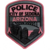 Badges for Health and First Responders