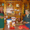 Sedona Heritage Museum Christmas in the Park Open House