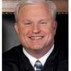 Brutinel Elected as AZ Supreme Court's Vice Chief Justice