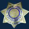 ADOT officers assist local law enforcement in two northern Arizona arrests