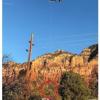 Sedona Thunder Mountain Rescue